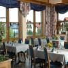 Restaurant Landhotel Kirchberg in Kirchberg an der Jagst