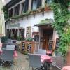 Restaurant Zur Sichelschmiede in Freiburg im Breisgau (Baden-Württemberg / Freiburg)]