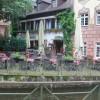 Restaurant Zur Sichelschmiede in Freiburg im Breisgau