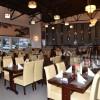 Restaurant Mongol in Mayen