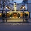 Restaurant Colombi Hotel in Freiburg im Breisgau