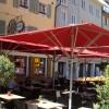 Restaurant Hotel Oberkirchs Weinstube in Freiburg im Breisgau