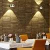 Restaurant Vier Jahreszeiten in Weiskirchen