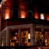 Restaurant Gasthaus Egertal in Weißenstadt (Bayern / Wunsiedel i. Fichtelgebirge)]