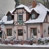Restaurant Zhringer Wappen in Freiburg im Breisgau