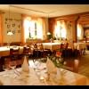 Restaurant Hotel Gasthaus Rössle in Freiburg im Breisgau