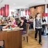 Restaurant Hilling in Papenburg (Niedersachsen / Emsland)