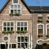 Restaurant Domkeller in Aachen