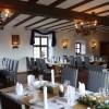 Restaurant Burg Rabenstein in Ahorntal