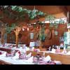 Restaurant Wenzel s Weinscheune in Alzenau-Wasserlos (Bayern / Aschaffenburg)