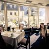 Restaurant Silberbaum in Annaberg-Buchholz (Sachsen / Annaberg)