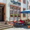 Restaurant Der Biersepp in Aschaffenburg (Bayern / Aschaffenburg)