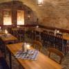 Restaurant Der Biersepp in Aschaffenburg
