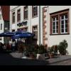 Restaurant Der Biersepp in Aschaffenburg (Bayern / Aschaffenburg)]