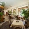 Hotel Restaurant Wilhelmshöhe in Auderath