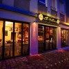 Restaurant Bodega La Bomba  in Augsburg (Bayern / Augsburg)]