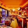 Restaurant Bodega La Bomba  in Augsburg