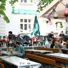 Restaurant Zoogastst�tte in Augsburg (Bayern / Augsburg)]