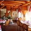Restaurant Hotel Bibermuehle in Bad Bibra (Sachsen-Anhalt / Burgenlandkreis)]