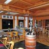 Restaurant Charlys Topf-Gucker in Bad Grönenbach (Bayern / Unterallgäu)