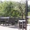 Hotel Restaurant Lamm in Bad Herrenalb-Rotensol (Baden-W�rttemberg / Calw)]