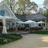 Golfhaus Restaurant in Bad Homburg (Hessen / Hochtaunuskreis)]