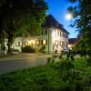 Storchen Restaurant Hotel in Bad Krozingen