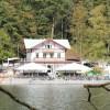 Restaurant Zum Seewirt in Bad Reichenhall