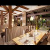 Restaurant Romantik Hotel Ahrenberg in Bad Sooden-Allendorf (Hessen / Werra-Meißner-Kreis)]