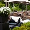 Restaurant relexa hotel Bad Steben in Bad Steben (Bayern / Hof)