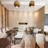 Restaurant relexa hotel Bad Steben in Bad Steben (Bayern / Hof)]