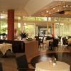 Restaurant Biosphärenhotel Graf Eberhard in Bad Urach (Baden-Württemberg / Reutlingen)