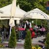 Restaurant Biosphärenhotel Graf Eberhard in Bad Urach (Baden-Württemberg / Reutlingen)]