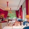Brenners Park-Restaurant in Baden-Baden