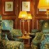 Restaurant Engel Obertal - Wellness & Genuss Resort in Baiersbronn