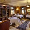Restaurant Landhotel zum Bären in Balduinstein (Rheinland-Pfalz / Rhein-Lahn-Kreis)
