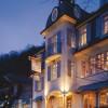 Restaurant Landhotel zum Bären in Balduinstein