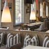 Restaurant Gaststätte 'Plückers' im Ziegelbau in Bamberg (Bayern / Bamberg)