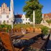 Restaurant Farmer Steakhouse in Basedow (Mecklenburg-Vorpommern / Demmin)