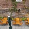 Restaurant THAI-RESTAURANT HUA HIN in Bayreuth (Bayern / Bayreuth)]