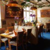 Restaurant THAI-RESTAURANT HUA HIN in Bayreuth