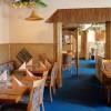 Restaurant THAI-RESTAURANT HUA HIN in Bayreuth (Bayern / Bayreuth)