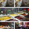 Bejte-Ethiopia Restaurant in Berlin