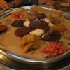 Bejte-Ethiopia Restaurant in Berlin (Berlin / Berlin)]