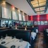 Restaurant Brechts Steakhaus in Berlin-Mitte