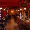 Knofel - Das Knoblauchrestaurant in Berlin (Berlin / Berlin)]