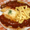 Restaurant American Western Saloon in Berlin-Reinickendorf (Berlin / Berlin)]