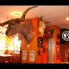 Restaurant American Western Saloon in Berlin-Reinickendorf