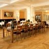 Restaurant Balthazar in Berlin