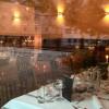 Restaurant Balthazar Spreeufer 2 in Berlin (Berlin / Berlin)]